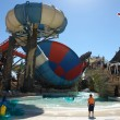 Yas Waterworld - Theme Parg Guy 001