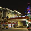 "Legoland California: inaugurato il ""Legoland Hotel"""