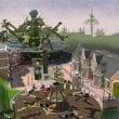 Tivoli Gardens: apertura di stagione con 3 nuove attrazioni