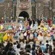 Previsto ulteriore mega investimento nei parchi Disney giapponesi