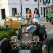 """Parco Junior: """"Le Auto dei Nonni"""" il 5 maggio"""