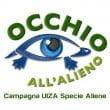 """Unione Italiana Zoo e Acquari: iniziativa """"Occhio all'alieno"""""""