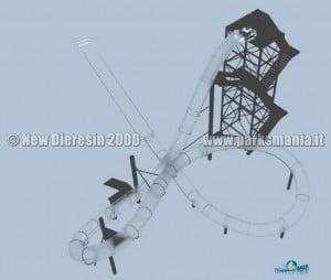 ondaland dual loop progetto 03