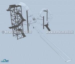 ondaland dual loop progetto 05