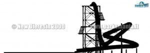 ondaland dual loop progetto 06