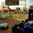 """Rainbow MagicLand: il video promozionale di """"Formula Cars"""""""