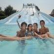 Gardaland Waterpark: l'estate comincia adesso