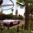 "Movieland: ""Route 66"" in 3D (video POV)"
