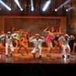 """Rainbow MagicLand: il video promozionale di """"Tutti pazzi per il musical"""""""