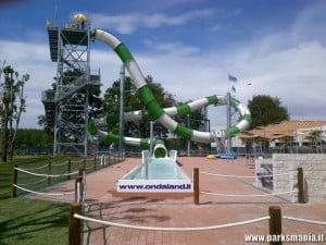 ondaland dual loop 00354 parksmania