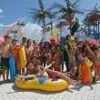 Gardaland Waterpark: nuova promozione sul web