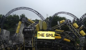 alton towers the smiler 01 (2)