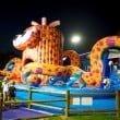 """Parco Junior: """"Polpetta"""", nuova attrazione del parco"""
