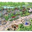 Cedar Point: annunciate le novità per la stagione 2014