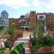 "Phantasialand: soft-opening per ""Chiapas"" a fine mese?"