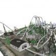 Heide Park: ufficializzata la novità 2014