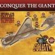 "Six Flags Great America: in arrivo ""Goliath"" per il 2014"