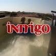 """Acqua Village Cecina: il video POV di """"Intrigo"""" (Left Slide)"""