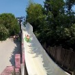 """Caneva AquaPark: il video POV di """"Twin Peaks"""""""