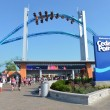 Cedar Point: ancora un riconoscimento come miglior parco al mondo