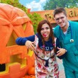 "Gardaland: il video di ""Magic Halloween"" 2014"