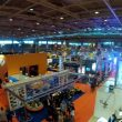 IAAPA Expo Europe 2019 Opens Today in Paris, France