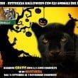 Le Cornelle: evento Halloween