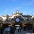 Disneyland Paris: la stagione natalizia 2013
