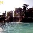 """Caneva AquaPark: il video POV di """"Water Jump"""""""