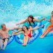 I migliori nuovi parchi acquatici in dirittura d'arrivo per il 2014