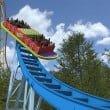 Cedar Point: i lavori per le novità 2014