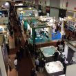 forum piscine 2014 Expo_133