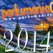 Scopri i parchi di divertimento convenzionati nel 2014 con Parksmania Club