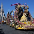 "Disney Magic Kingdom: il video di ""Festival of Fantasy Parade"""