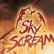 """Holiday Park: i lavori in corso del nuovo """"Sky Scream"""""""