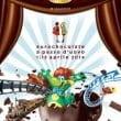 """Gardaland: ricerca personale per l'evento """"Eurochocolate"""" nel parco"""