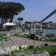 Italia in Miniatura: Intervista a Paolo Rambaldi
