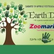 Earth Day 2014 - zoomarine