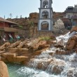 """Phantasialand: """"Chiapas"""", the new attraction of the park"""