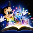 """Tokyo Disneyland: il video integrale del nuovo show """"Once Upon a Time"""""""