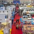 Euro Attractions Show 2014 Breaks Record for Exhibition Space