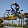 Supercross Acqua Village