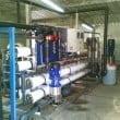 Acqua Village: si punta a ridurre il volume dei rifiuti del 90%
