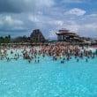 """Acqua Village Cecina: """"Sport Day"""" il 6, 8 e 10 luglio"""