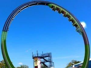 THE-JOKER-Chaos-Coaster