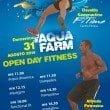 aquafarm fitness