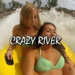aqualandia crazy river 2014