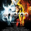 """Cinecittà World: il trailer di """"Enigma"""""""