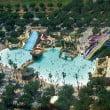 Carrisiland Resort: il bilancio della stagione estiva