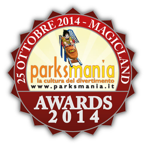 logo-awards-14-piatto